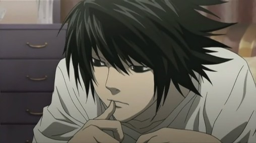 L-Lawliet-death-note-35773761-704-396