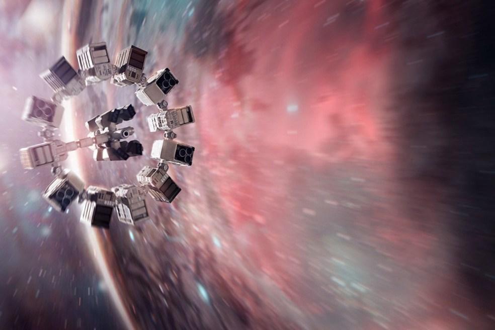 Interstellar-Latest-Movie-Wallpaper-4082