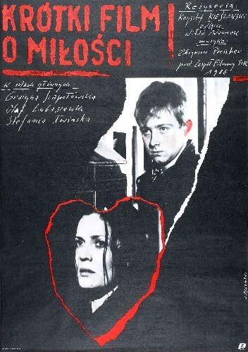 pagowski-poster01582