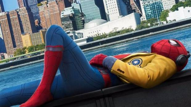 1410_spider-man-homecoming_620x350